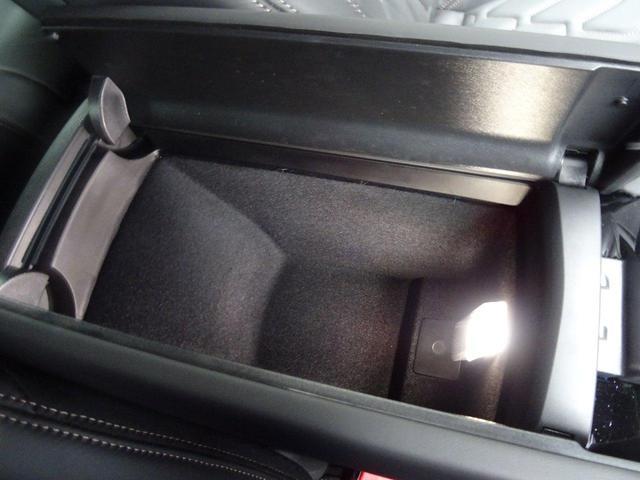 SW GTライン 元試乗車/フルパッケージ/純正ナビ/ETC2.0/新車保障継承/1.6Lガソリンモデル/フルレザーシート/フロントシートヒーター/ナイトビジョン/アクティブサスペンション/セーフティブレーキ/ACC(40枚目)