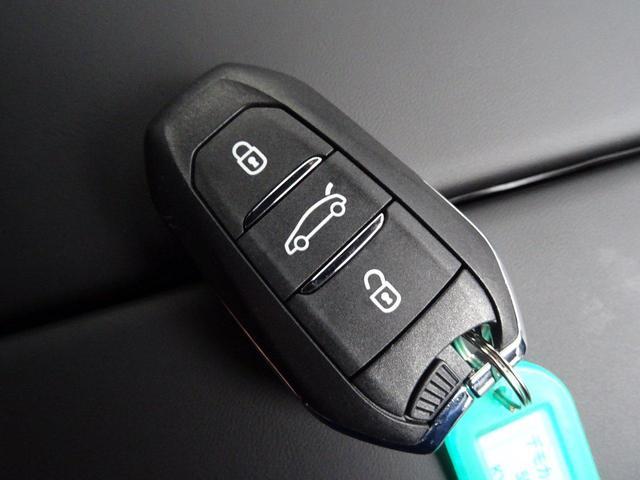 SW GTライン 元試乗車/フルパッケージ/純正ナビ/ETC2.0/新車保障継承/1.6Lガソリンモデル/フルレザーシート/フロントシートヒーター/ナイトビジョン/アクティブサスペンション/セーフティブレーキ/ACC(41枚目)