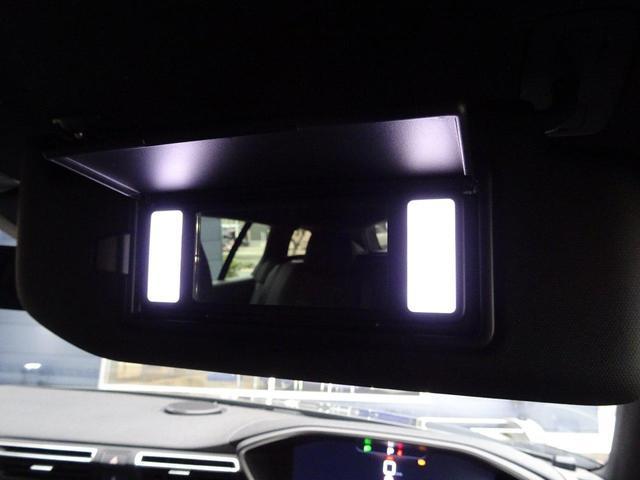 SW GTライン 元試乗車/フルパッケージ/純正ナビ/ETC2.0/新車保障継承/1.6Lガソリンモデル/フルレザーシート/フロントシートヒーター/ナイトビジョン/アクティブサスペンション/セーフティブレーキ/ACC(44枚目)