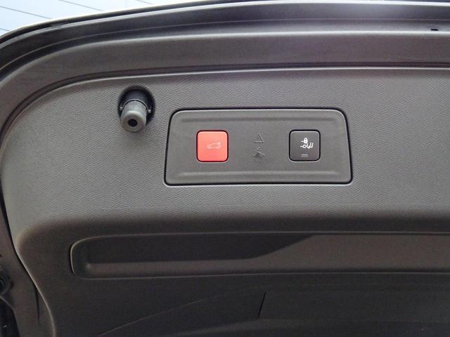 SW GTライン 元試乗車/フルパッケージ/純正ナビ/ETC2.0/新車保障継承/1.6Lガソリンモデル/フルレザーシート/フロントシートヒーター/ナイトビジョン/アクティブサスペンション/セーフティブレーキ/ACC(49枚目)