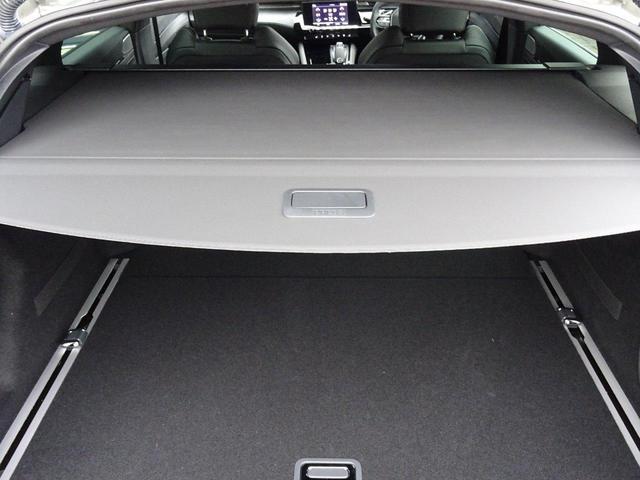 SW GTライン 元試乗車/フルパッケージ/純正ナビ/ETC2.0/新車保障継承/1.6Lガソリンモデル/フルレザーシート/フロントシートヒーター/ナイトビジョン/アクティブサスペンション/セーフティブレーキ/ACC(52枚目)