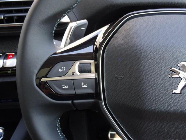 クロスシティ ブルーHDi 元試乗車/新車保障継承/特別仕様車/パノラミックサンルーフ/電動テールゲート/フロントシートヒーター/LEDライト/ACC/セーフティブレーキ/2.0Lディーゼルエンジンモデル/CarPlay(27枚目)