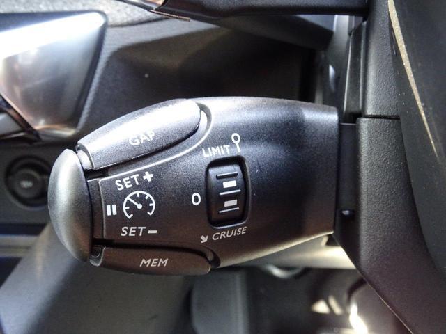クロスシティ ブルーHDi 元試乗車/新車保障継承/特別仕様車/パノラミックサンルーフ/電動テールゲート/フロントシートヒーター/LEDライト/ACC/セーフティブレーキ/2.0Lディーゼルエンジンモデル/CarPlay(31枚目)