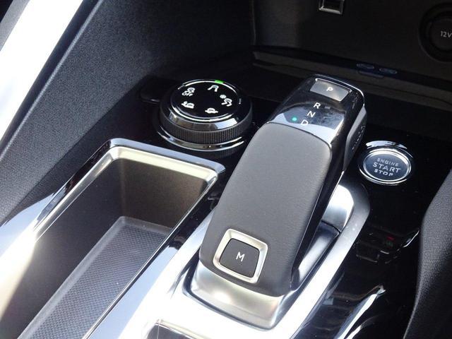 クロスシティ ブルーHDi 元試乗車/新車保障継承/特別仕様車/パノラミックサンルーフ/電動テールゲート/フロントシートヒーター/LEDライト/ACC/セーフティブレーキ/2.0Lディーゼルエンジンモデル/CarPlay(41枚目)