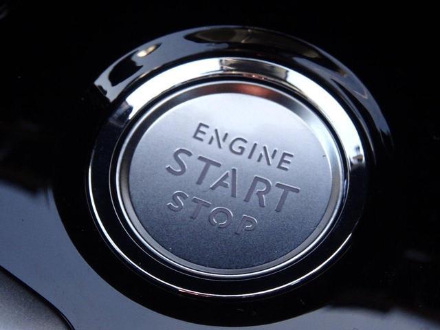 クロスシティ ブルーHDi 元試乗車/新車保障継承/特別仕様車/パノラミックサンルーフ/電動テールゲート/フロントシートヒーター/LEDライト/ACC/セーフティブレーキ/2.0Lディーゼルエンジンモデル/CarPlay(43枚目)