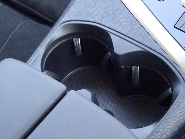 クロスシティ ブルーHDi 元試乗車/新車保障継承/特別仕様車/パノラミックサンルーフ/電動テールゲート/フロントシートヒーター/LEDライト/ACC/セーフティブレーキ/2.0Lディーゼルエンジンモデル/CarPlay(46枚目)