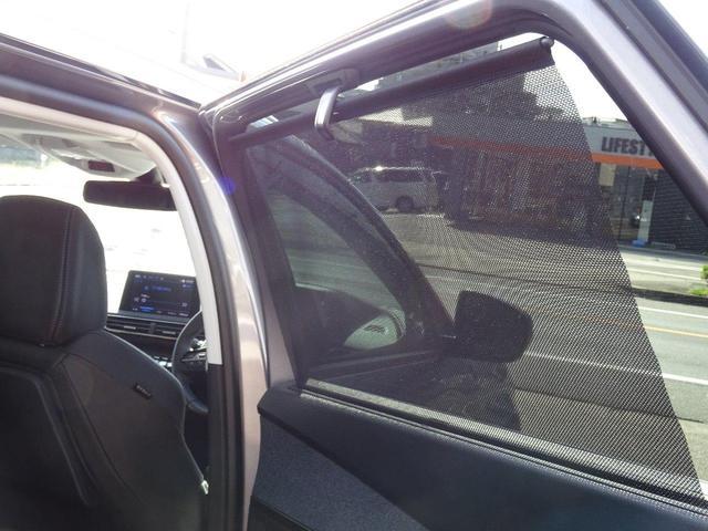 クロスシティ ブルーHDi 元試乗車/新車保障継承/特別仕様車/パノラミックサンルーフ/電動テールゲート/フロントシートヒーター/LEDライト/ACC/セーフティブレーキ/2.0Lディーゼルエンジンモデル/CarPlay(54枚目)