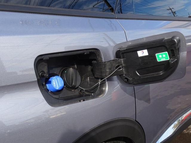 クロスシティ ブルーHDi 元試乗車/新車保障継承/特別仕様車/パノラミックサンルーフ/電動テールゲート/フロントシートヒーター/LEDライト/ACC/セーフティブレーキ/2.0Lディーゼルエンジンモデル/CarPlay(63枚目)