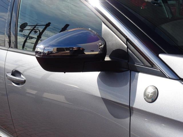 クロスシティ ブルーHDi 元試乗車/新車保障継承/特別仕様車/パノラミックサンルーフ/電動テールゲート/フロントシートヒーター/LEDライト/ACC/セーフティブレーキ/2.0Lディーゼルエンジンモデル/CarPlay(67枚目)