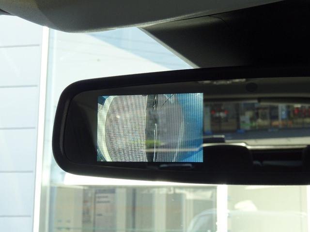 クロスシティ ブルーHDi 新車保障継承/特別仕様車/2.0Lディーゼルターボエンジン/フロントシートヒーター/運転席電動シート/サンルーフ/電動テールゲート/ブラインドスポットモニター/バックカメラ/サイドカメラ/ACC(52枚目)