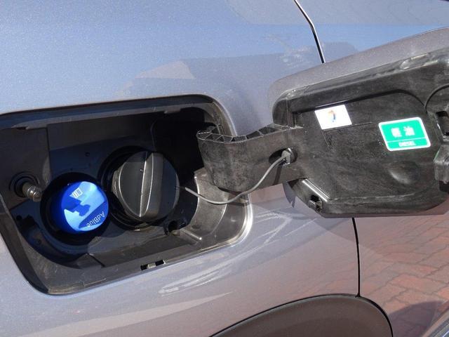 クロスシティ ブルーHDi 新車保障継承/特別仕様車/2.0Lディーゼルターボエンジン/フロントシートヒーター/運転席電動シート/サンルーフ/電動テールゲート/ブラインドスポットモニター/バックカメラ/サイドカメラ/ACC(64枚目)