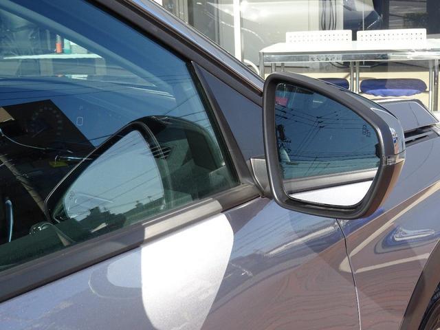 クロスシティ ブルーHDi 新車保障継承/特別仕様車/2.0Lディーゼルターボエンジン/フロントシートヒーター/運転席電動シート/サンルーフ/電動テールゲート/ブラインドスポットモニター/バックカメラ/サイドカメラ/ACC(66枚目)