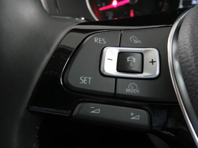 フォルクスワーゲン VW パサートヴァリアント TSI Trendline