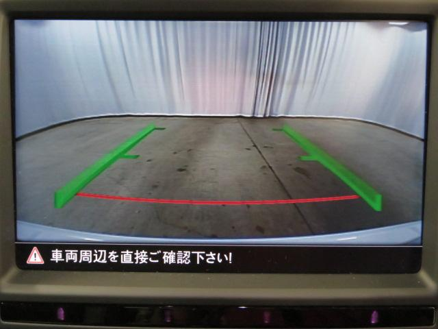 TSI Highline 認定中古車(14枚目)