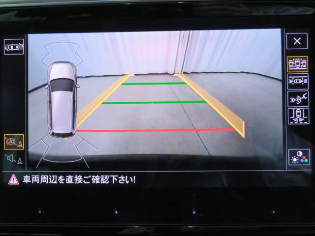 TDI Eleganceline 認定中古車(14枚目)