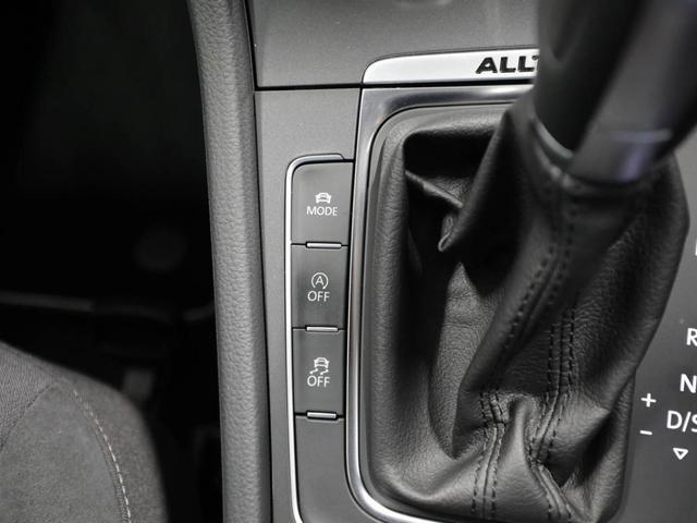 「フォルクスワーゲン」「ゴルフオールトラック」「SUV・クロカン」「愛知県」の中古車17