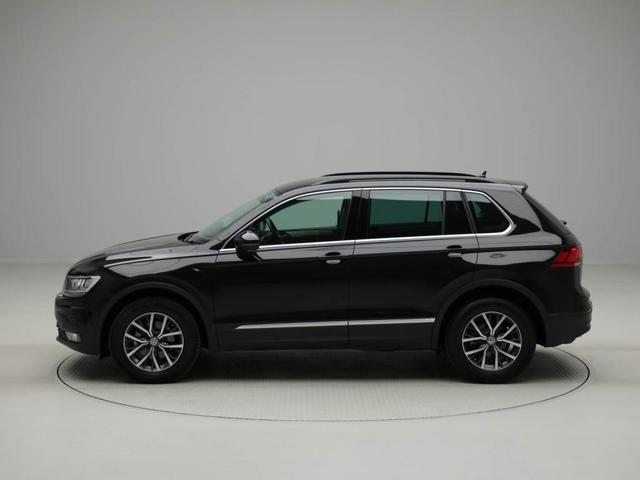 TDI CL 4WD WinterPK 認定中古車(2枚目)