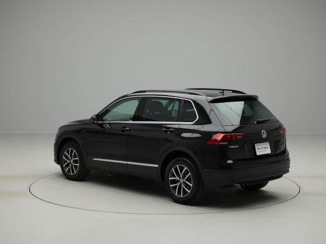 TDI CL 4WD WinterPK 認定中古車(3枚目)