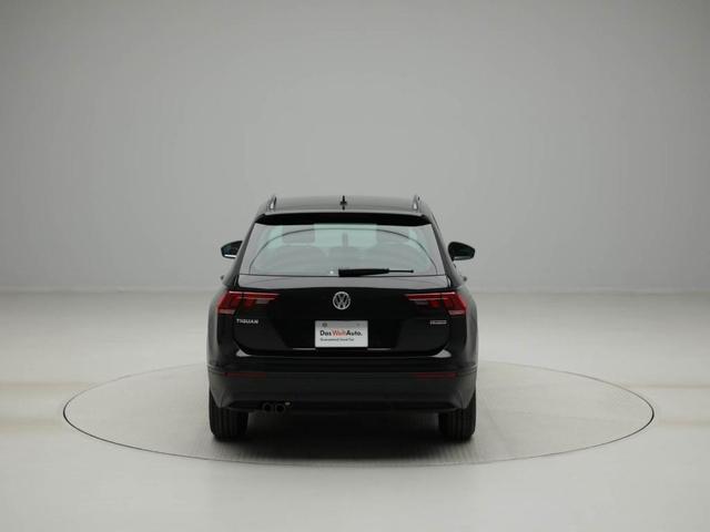 TDI CL 4WD WinterPK 認定中古車(4枚目)