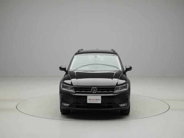 TDI CL 4WD WinterPK 認定中古車(5枚目)