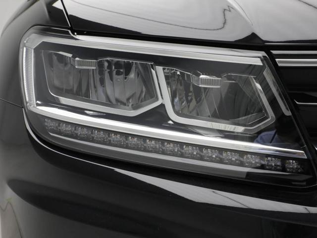 TDI CL 4WD WinterPK 認定中古車(6枚目)