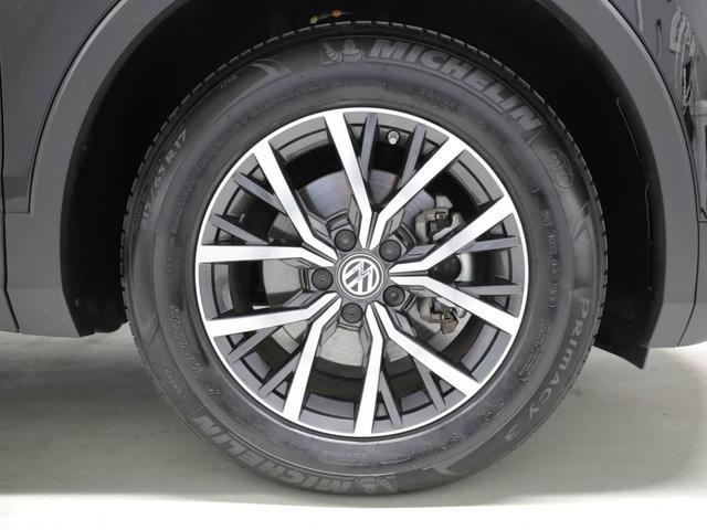 TDI CL 4WD WinterPK 認定中古車(7枚目)