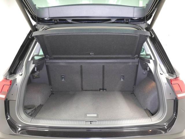 TDI CL 4WD WinterPK 認定中古車(10枚目)