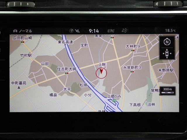 TDI CL 4WD WinterPK 認定中古車(12枚目)