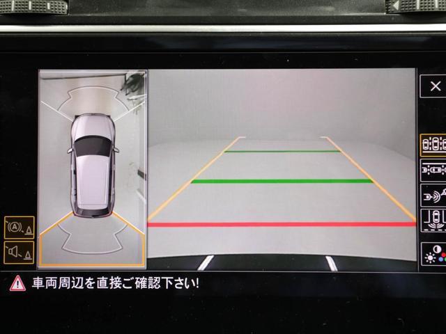 TDI CL 4WD WinterPK 認定中古車(13枚目)