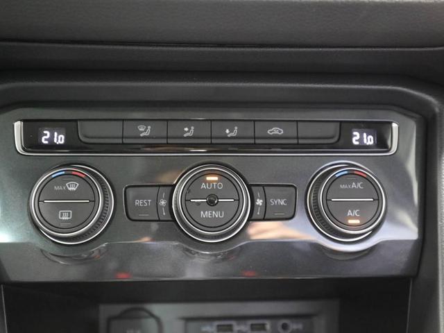 TDI CL 4WD WinterPK 認定中古車(16枚目)