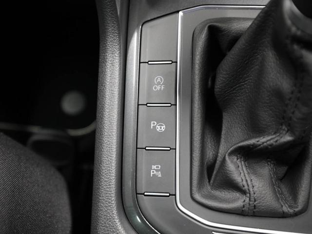 TDI CL 4WD WinterPK 認定中古車(17枚目)