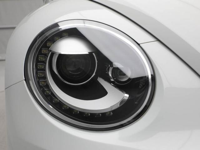 「フォルクスワーゲン」「ザ・ビートル・カブリオレ」「オープンカー」「愛知県」の中古車6