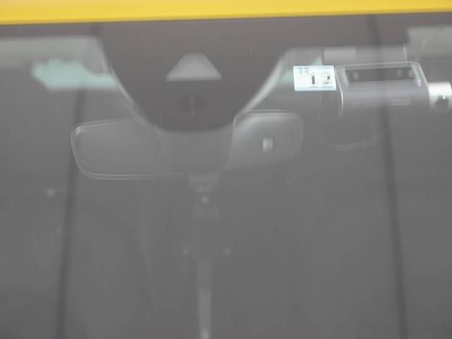 「フォルクスワーゲン」「ゴルフ」「コンパクトカー」「愛知県」の中古車19