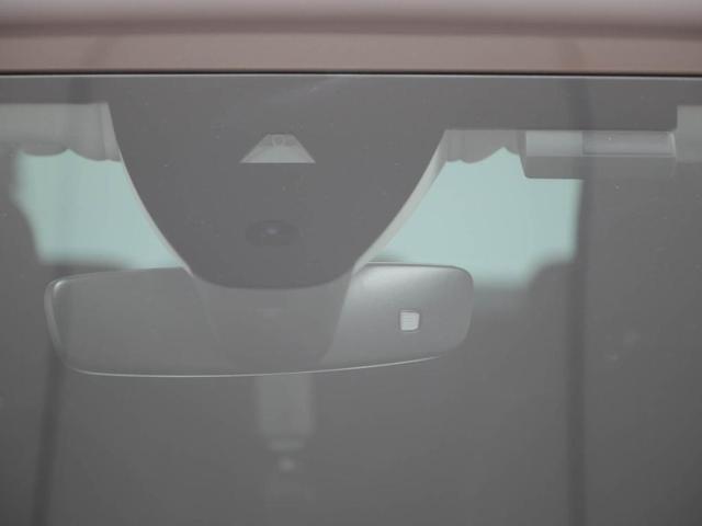 「フォルクスワーゲン」「ティグアン」「SUV・クロカン」「愛知県」の中古車19