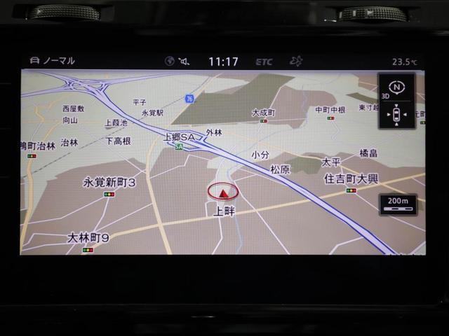 「フォルクスワーゲン」「ゴルフヴァリアント」「ステーションワゴン」「愛知県」の中古車12