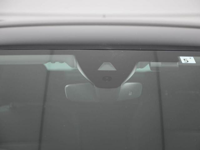 「フォルクスワーゲン」「ゴルフ」「コンパクトカー」「愛知県」の中古車18