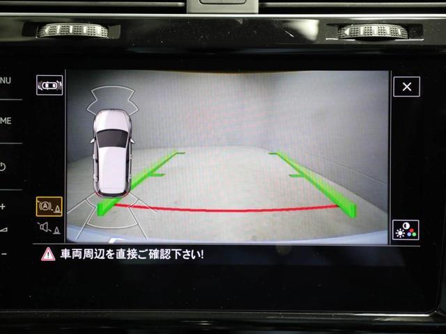 「フォルクスワーゲン」「ゴルフGTI」「コンパクトカー」「愛知県」の中古車13