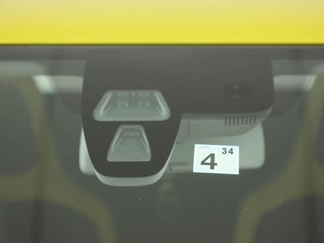 「フォルクスワーゲン」「up!」「コンパクトカー」「愛知県」の中古車16
