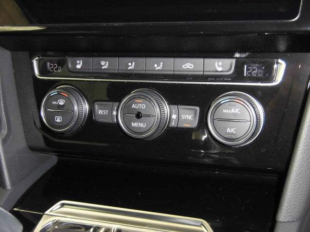 「フォルクスワーゲン」「VW パサートヴァリアント」「ステーションワゴン」「長野県」の中古車8