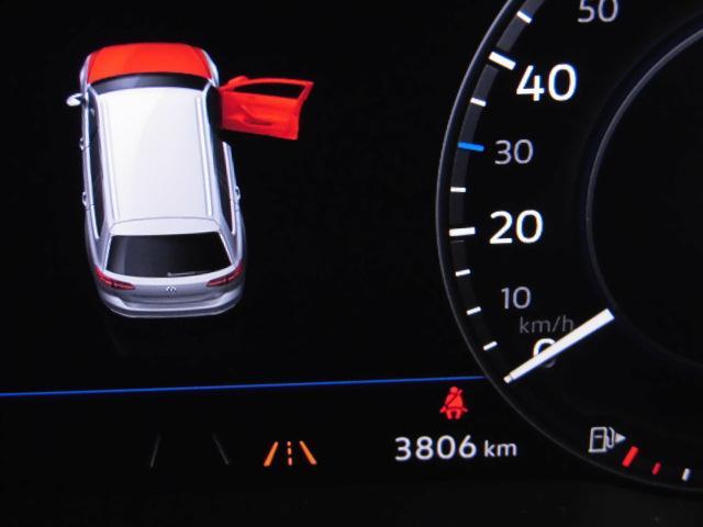 「フォルクスワーゲン」「VW パサートヴァリアント」「ステーションワゴン」「長野県」の中古車14