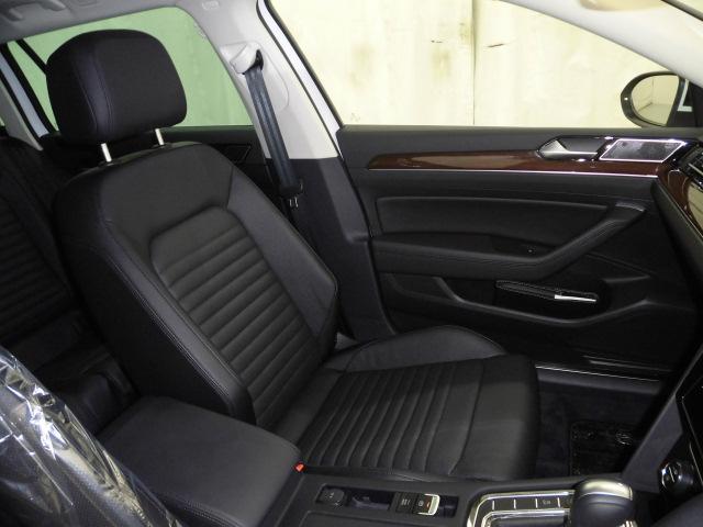 「フォルクスワーゲン」「VW パサートヴァリアント」「ステーションワゴン」「長野県」の中古車17