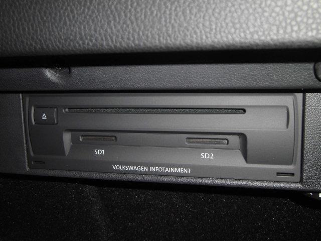 TSI Highline 認定中古車 バックカメラ キーレス(16枚目)