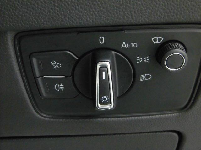 Rライン 4モーションアドバンス 認定中古車 ETC ナビ バックカメラ 革シート シートヒーター 電動シート 4WD LED(10枚目)