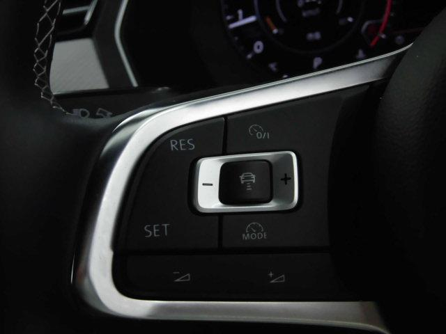 Rライン 4モーションアドバンス 認定中古車 ETC ナビ バックカメラ 革シート シートヒーター 電動シート 4WD LED(13枚目)
