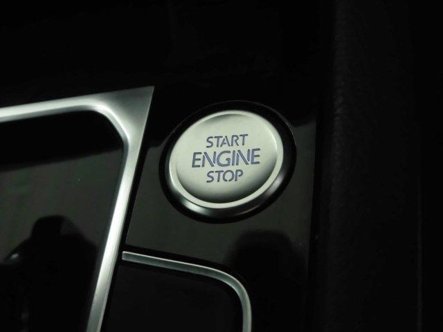Rライン 4モーションアドバンス 認定中古車 ETC ナビ バックカメラ 革シート シートヒーター 電動シート 4WD LED(14枚目)