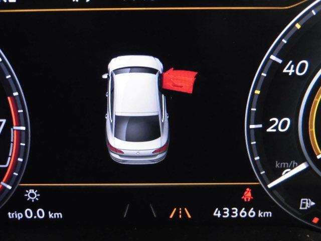 Rライン 4モーションアドバンス 認定中古車 ETC ナビ バックカメラ 革シート シートヒーター 電動シート 4WD LED(15枚目)