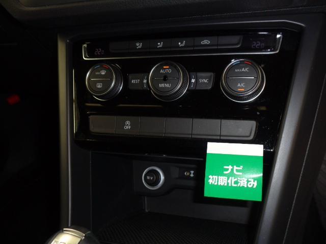 「フォルクスワーゲン」「ゴルフトゥーラン」「ミニバン・ワンボックス」「長野県」の中古車9