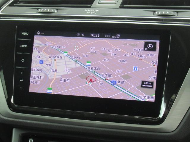 TDI コンフォートライン 認定中古車 LED CD再生 キーレス AW ABS ESC(3枚目)