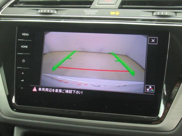 TDI コンフォートライン 認定中古車 LED CD再生 キーレス AW ABS ESC(8枚目)