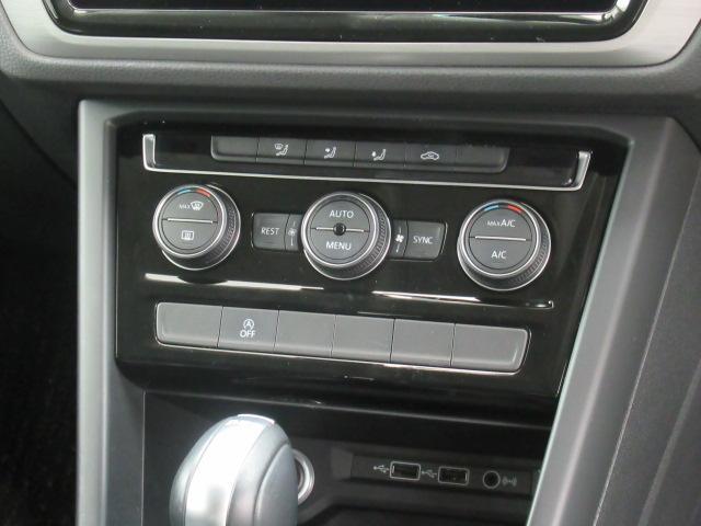 TDI コンフォートライン 認定中古車 LED CD再生 キーレス AW ABS ESC(9枚目)